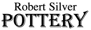 Robert Silver Pottery